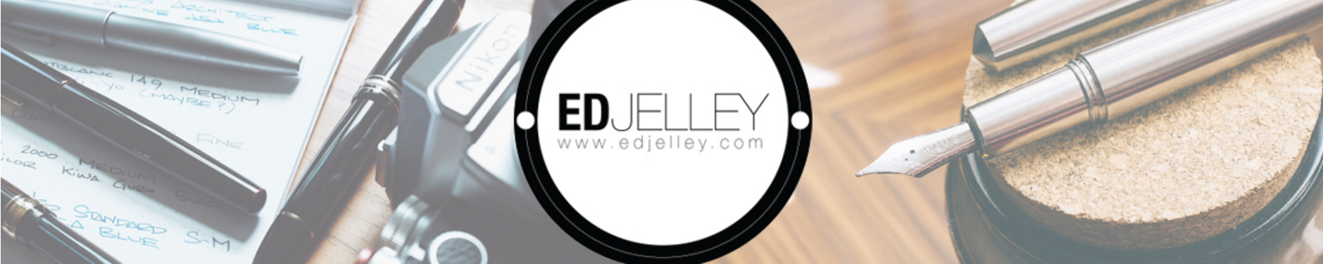 edjelley.com
