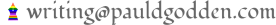logo_writing@pauldgodden.com