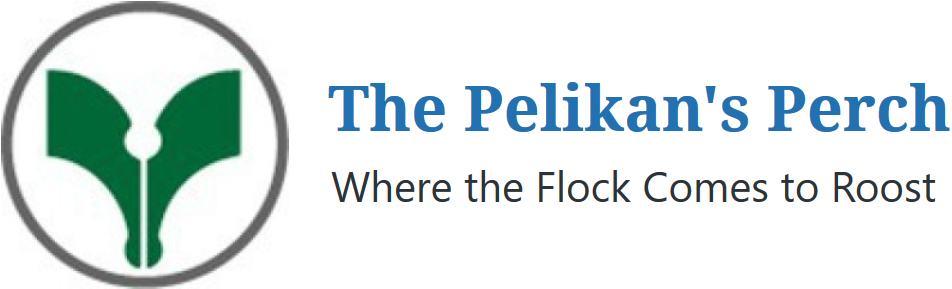 The Pelikan's Perch